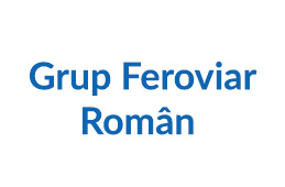 grup-feroviar-roman