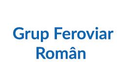 (Română) grup-feroviar-roman