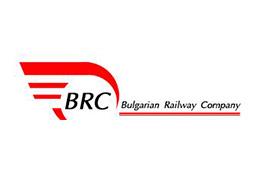bulgarian-railway-company