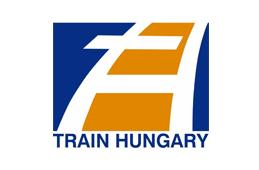 train-hungary
