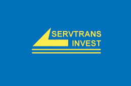 servtrans-invest