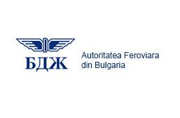 (Română) autoritatea-feroviara-bulgaria