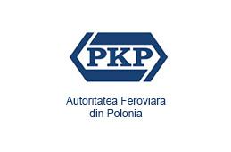 autoritatea-feroviara-polonia