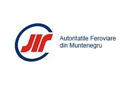 autoritatile-feroviare-muntenegru
