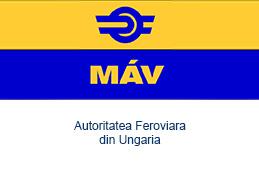 autoritatea-feroviara-ungaria
