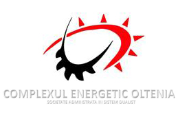 complexul-energetic-oltenia