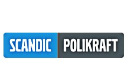(Română) scandic-polikraft