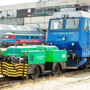 locotractorul (3)